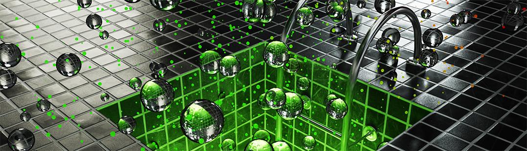 B3dplanetgen 1 0 Planet Generator - BlenderNation