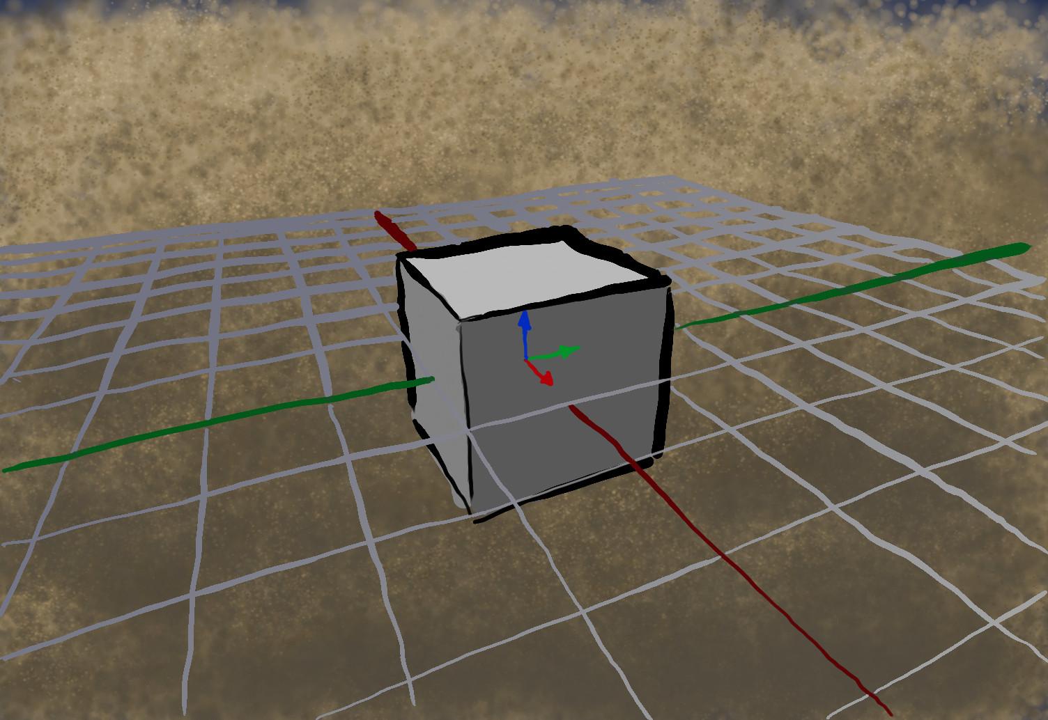 5 top Blender video tutorials for beginners