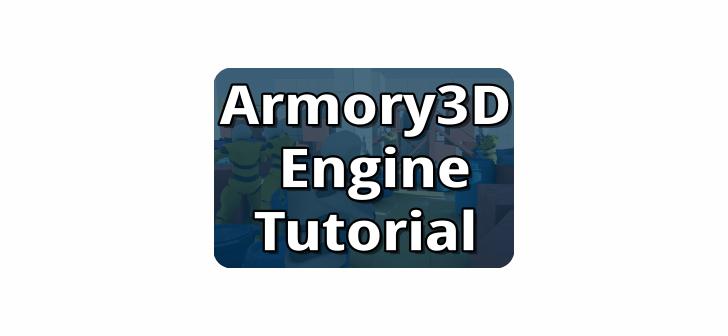 blender 2.7 game engine python tutorial pdf