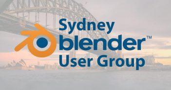 KIT OPS FREE available for Blender 2 8 beta - BlenderNation