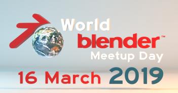 Blender 2 8 tutorial : Snap object to a surface - BlenderNation