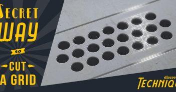 Krita 4 2 0 with HDR support - BlenderNation