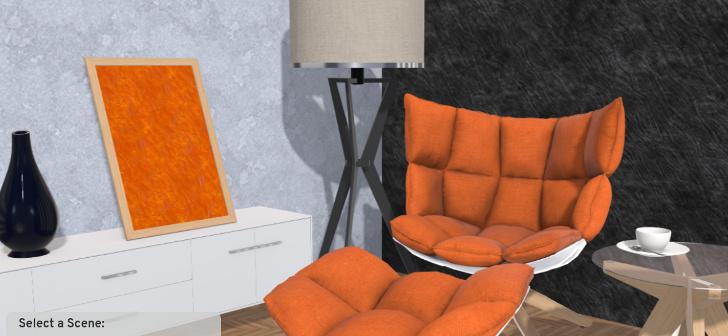 Verge3D 2 12 Adds WebGL 2 0 Support, Improved Anti-aliasing