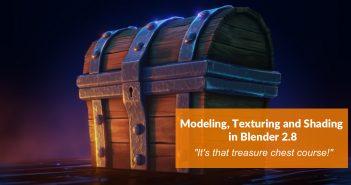 BlenderNation - Daily Blender 3D Updates