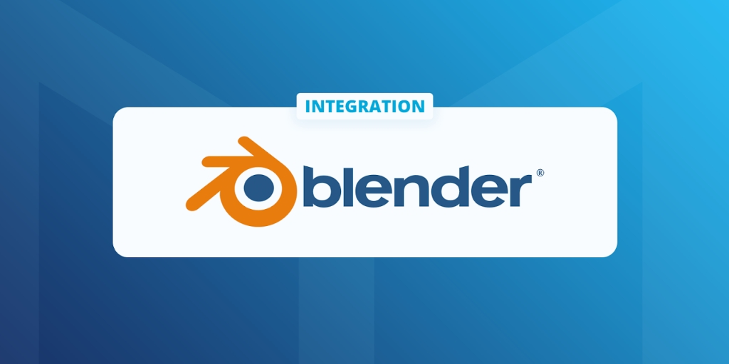 Sketchfab adds beta support for Blender 2 80 - BlenderNation