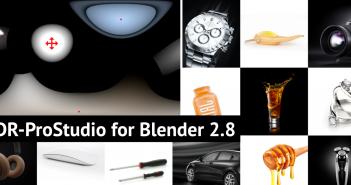 Add-ons Archives - BlenderNation