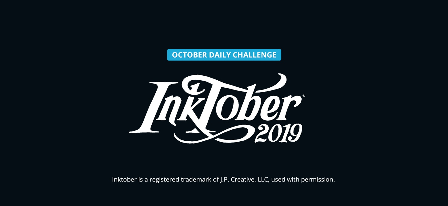 Image result for inktober contest to win