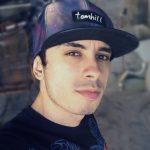 rafael diniz 3d artist