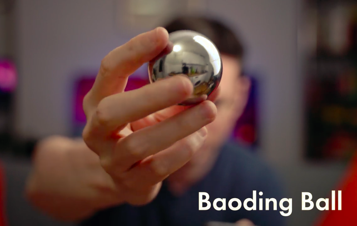 Make your own HDRI with a Mirror Ball [$, promoted] - BlenderNation