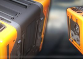 Blender add-ons review — BoxCutter and Hard Ops [$]