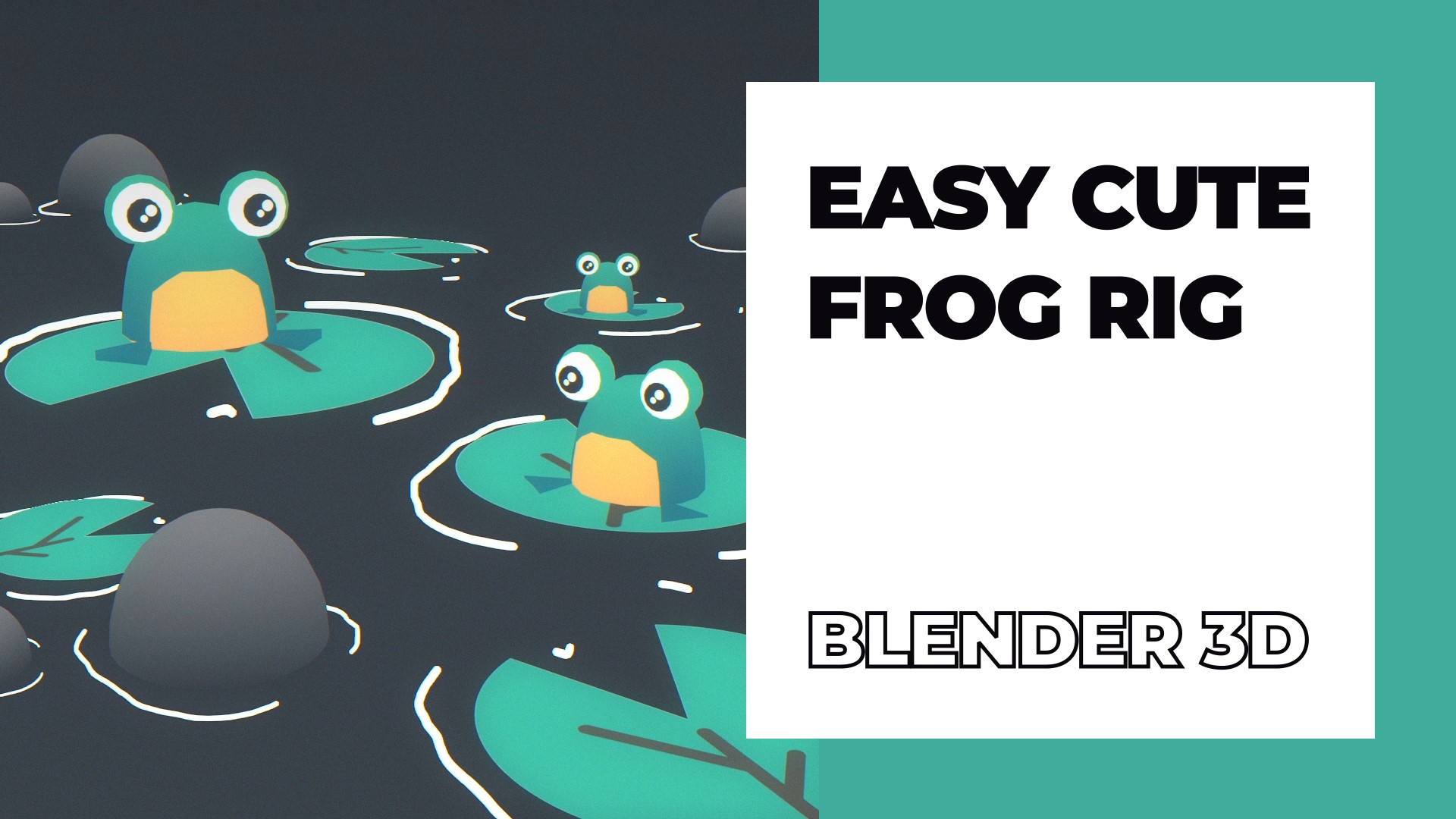 Fragging Frogs Virtual LAN party #12; Saturday March 5 10