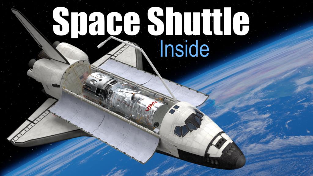 SpaceShuttleOrbiterThumbnail2