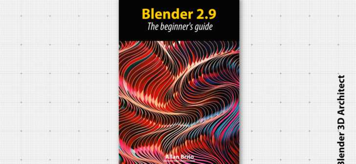 Great Listed Sites Have Blender Pdf Tutorials For Beginners