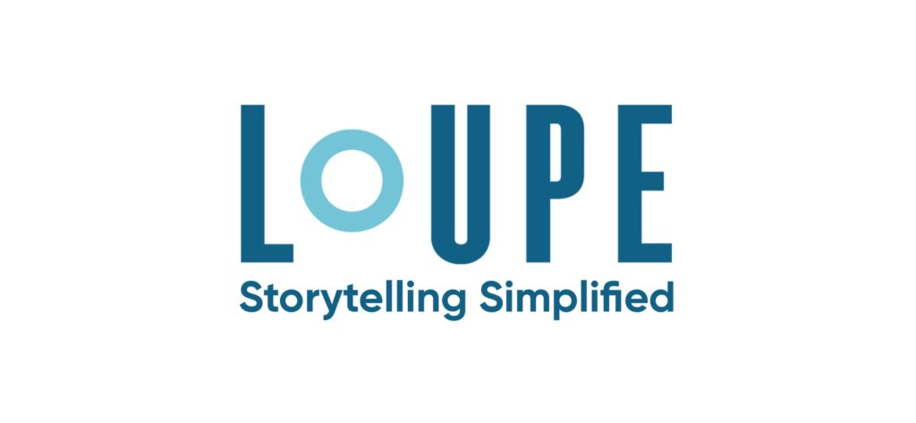 Increase Creative Productivity with LoUPE [$, promoted]